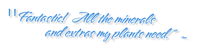 hemp fertilizer requirements, hemp fertilizer, hemp fertilizer, cannabis fertilizer, fertilizer for cannabis, best cannabis fertilizer, cannabis fertilizer ratio, weed fertilizer, fertilizer for weed, weed plant fertilizer, cannabis soil, cannabis soil mix, growing cannabis in soil, cannabis soil ph, cannabis potting soil, cloning cannabis in soil, cannabis nutrients for soil, best cannabis soil, flushing cannabis in soil, cannabis soil recipe, cannabis soil nutrients, cannabis super soil, cannabis soil mix recipe, ppm for cannabis in soil, hemp soil